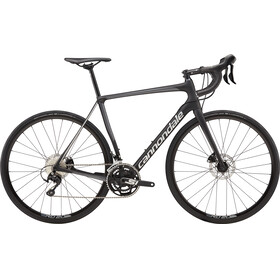 Cannondale Synapse Disc 105 BBQ